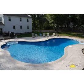 Perkins Pools LLC