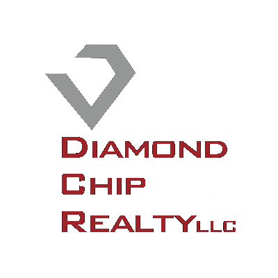 Diamond Chip Realty, LLC