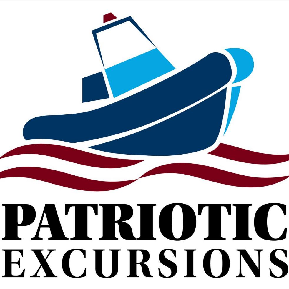 Patriotic Excursions