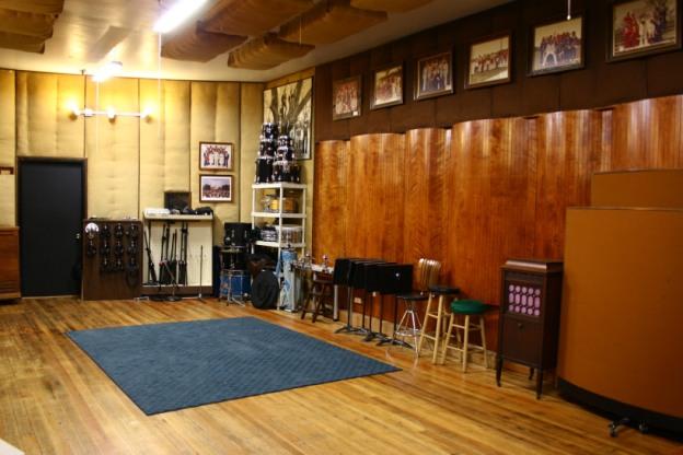 Max Stout Studio image 1