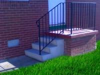Precast Concrete Products Inc. image 7