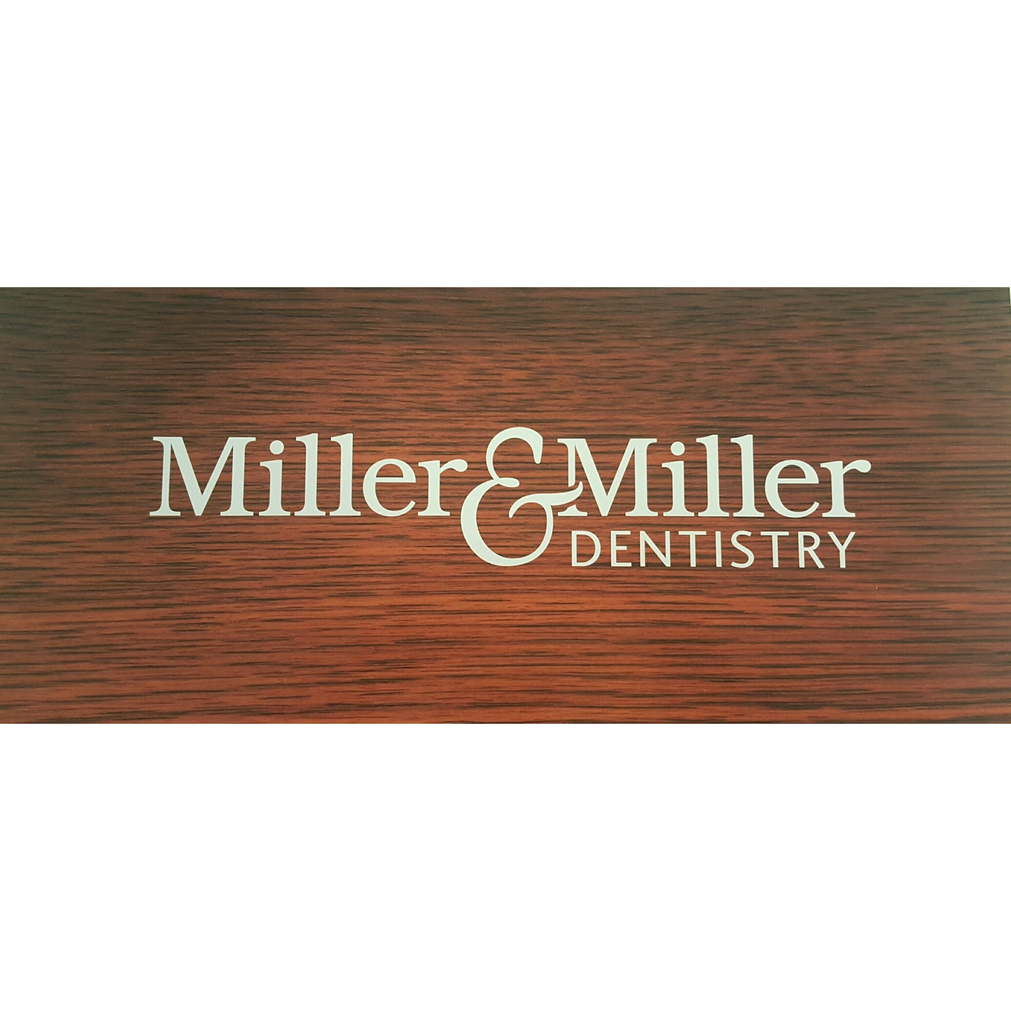 Miller & Miller Dentistry