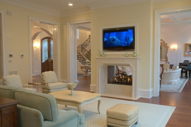 The Integrated Home image 5