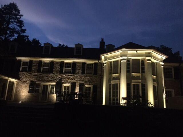 Outdoor Lighting Perspectives of Delaware Valley image 2