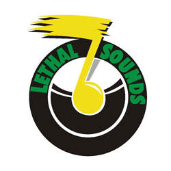 Lethal Sounds