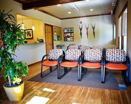 Boulder Valley Women's Health Center image 1