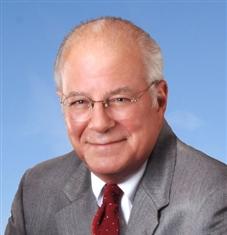 Michael Baccich III - Ameriprise Financial Services, Inc.