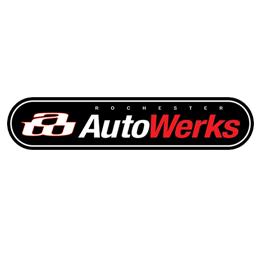 Rochester AutoWerks