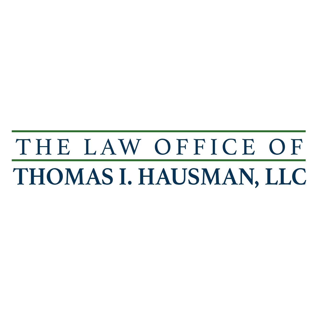 The Law Office of Thomas I. Hausman, LLC