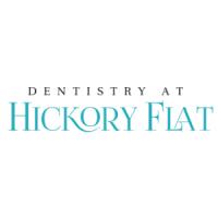 Dentistry at Hickory Flat image 3