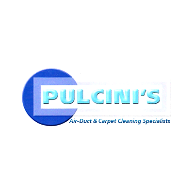 Pulcini's Carpet Cleaning image 0