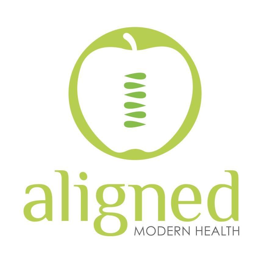 Aligned Modern Health