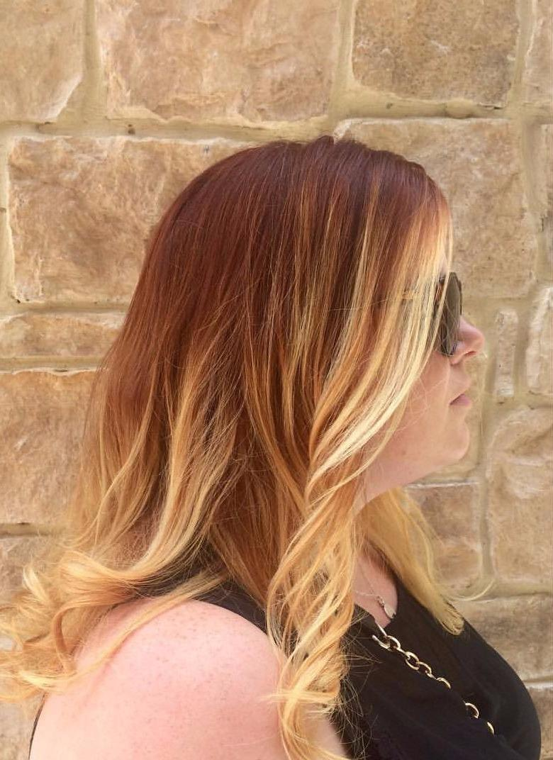 Leif's Hair Studio image 1