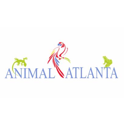 Animal Atlanta