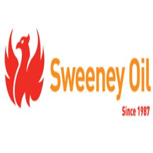 Sweeney Oil Company
