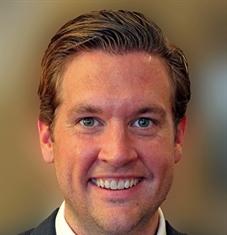 James Notarianni - Ameriprise Financial Services, Inc.