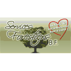 Services Forestiers BF
