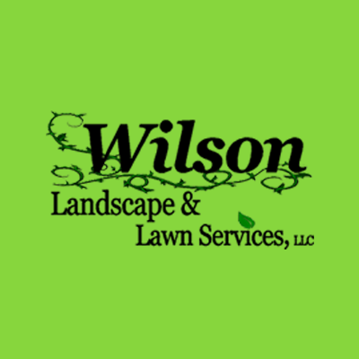 Wilson Landscape And Lawn Service