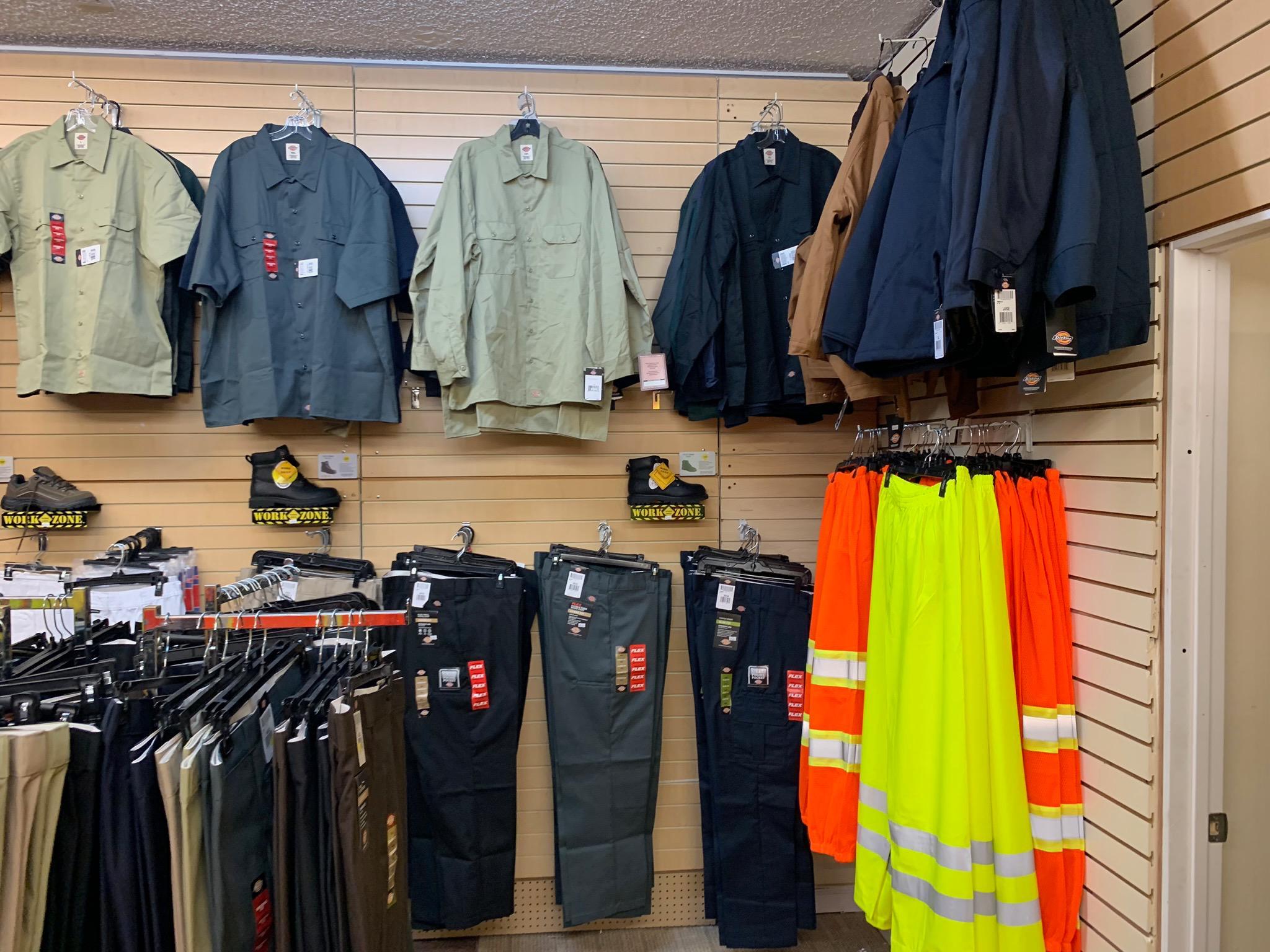 Work Depot image 16