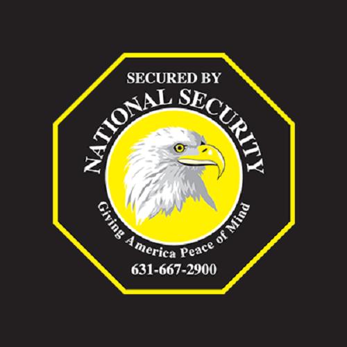 National Security Burglar Alarm Company image 0