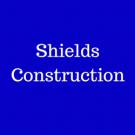 Shields Construction