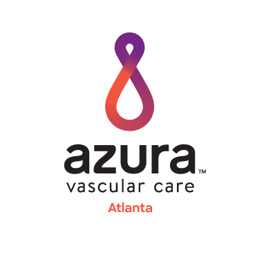 Azura Vascular Care Atlanta