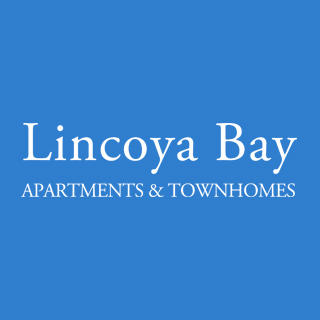Lincoya Bay Apartment Homes