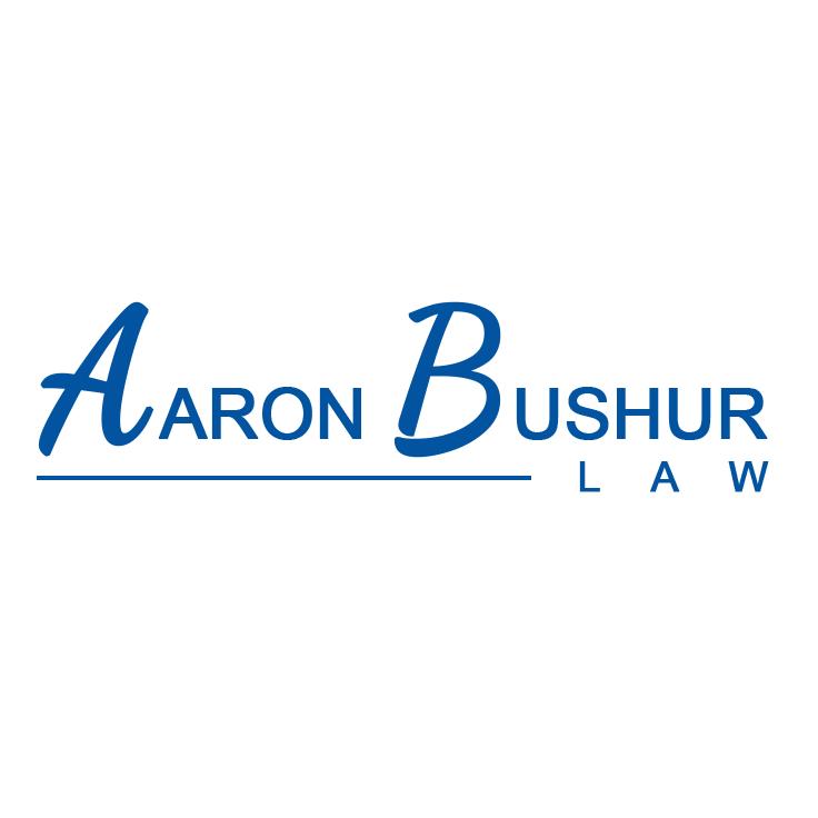 Aaron Bushur Law