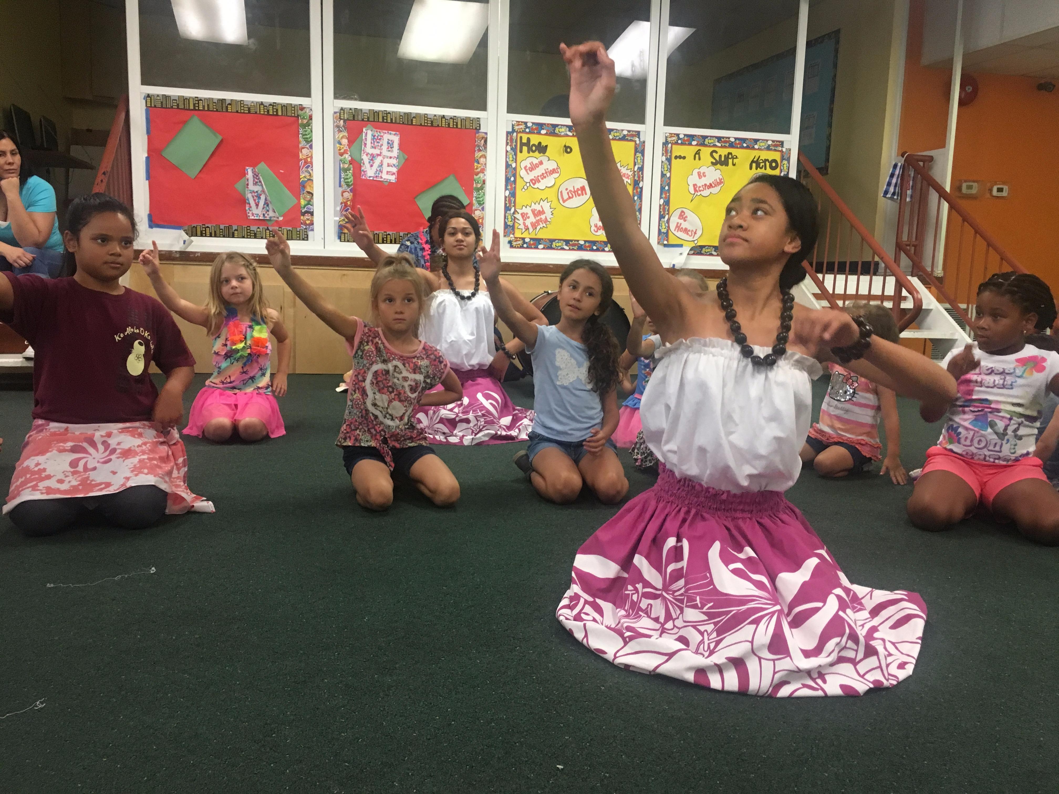 Sierra Preschool & After School image 10