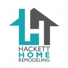 Hackett Home Remodeling LLC