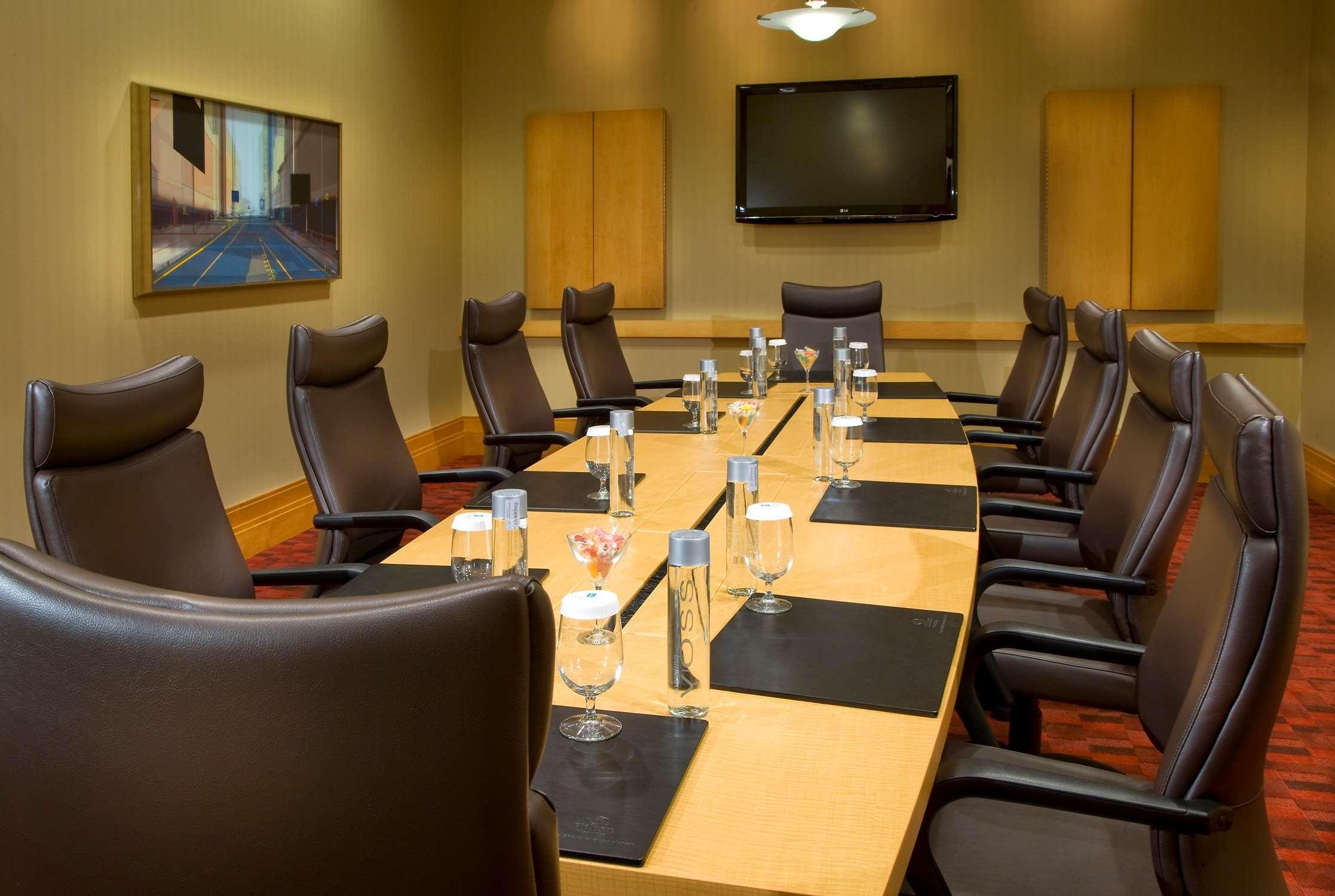 Embassy Suites by Hilton Houston Energy Corridor image 31