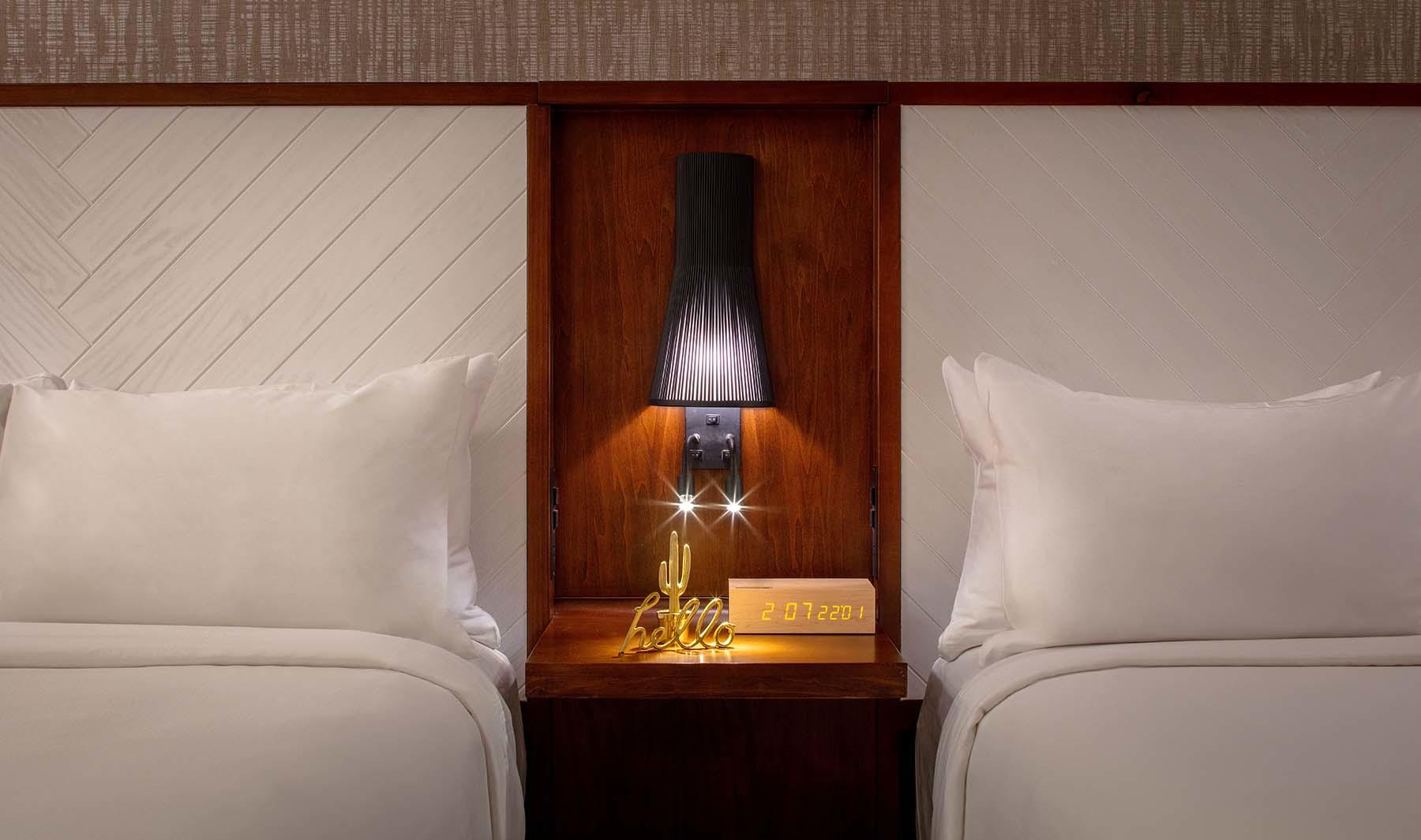 Hotel Adeline image 13