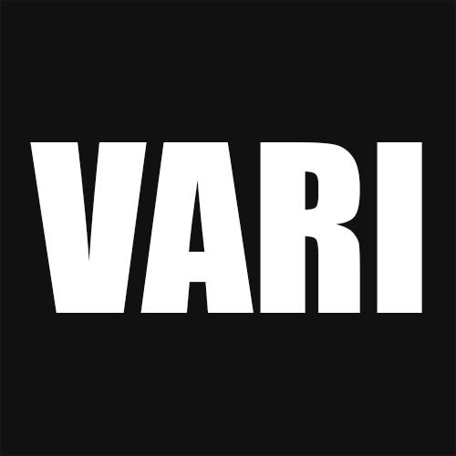 Varsity Auto Repair, Inc