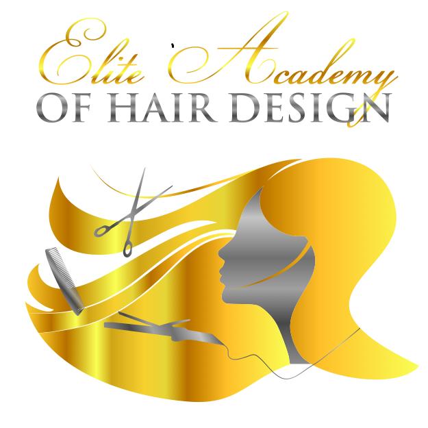 Elite Academy of Hair Design