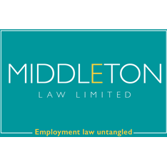Middleton Law Ltd - Waterlooville, Hampshire PO7 8JD - 02392 640292 | ShowMeLocal.com
