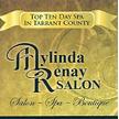 Mylinda Renay Salon & Boutique
