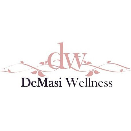 DeMasi Chiropractic and Wellness