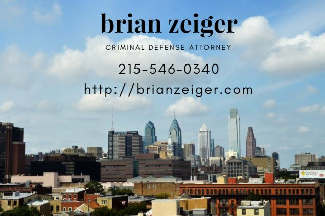 The Zeiger Firm image 6
