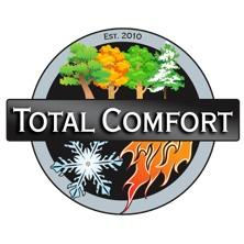 Total Comfort NWI