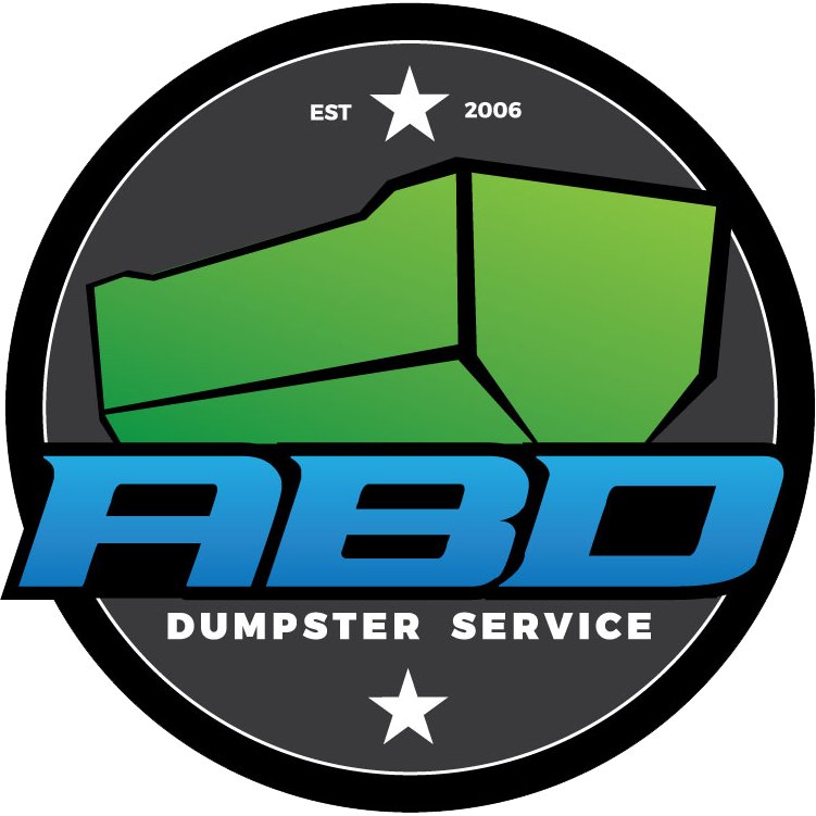 ABD Dumpster Services