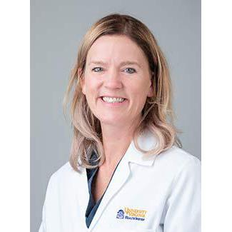 Image For Dr. Michelle  Gibb NP