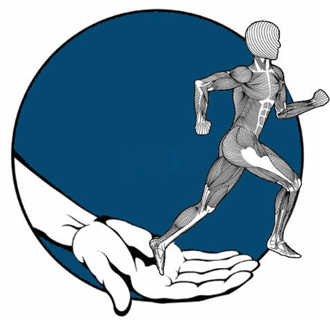 Chronic Pain Back & Neck Pain Work Injuries Balance Training / Fall Prevention Pediatrics Industrial Rehab Services: (Functional Capacity Evaluations and Work Conditioning)