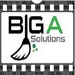 Big A Solutions