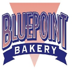Bluepoint Bakery image 0