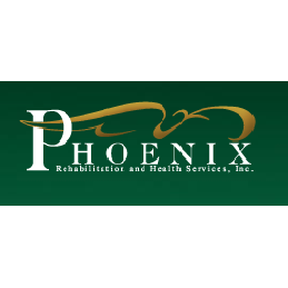 Phoenix Rehabilitation and Health Services - Phoenixville, PA - Physical Therapy & Rehab