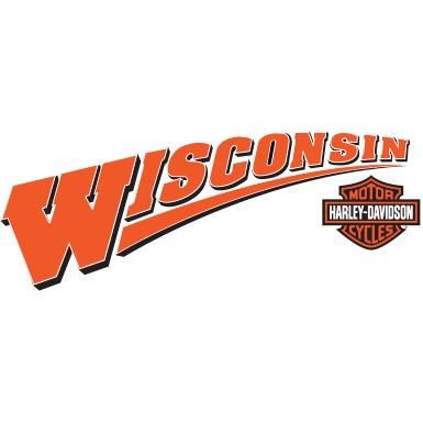 Wisconsin Harley-Davidson image 0