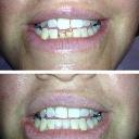 Medin Family Dental image 1