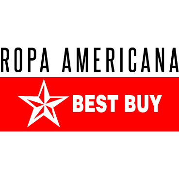 Ropa Americana Best Buy