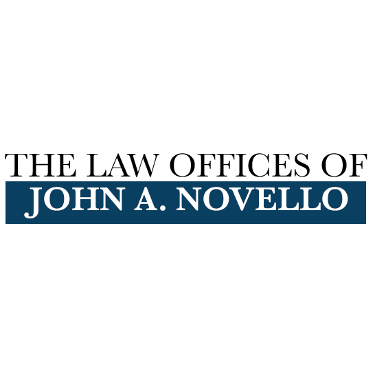 The Law Offices Of John A. Novello