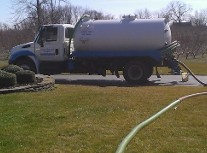 Central Septic Service, LLC image 4